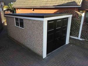 Garage-Roof-Replacement
