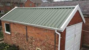 Asbestos-Apex-Roof-Replacement