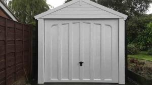 Up-Over-Garage-Door