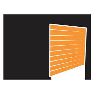 Danmarque-Garages-Refurbisment Logo