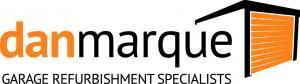 Garage-Refurbishment-Site-Logo