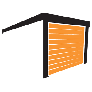 Garage-Refurbishment-Logo