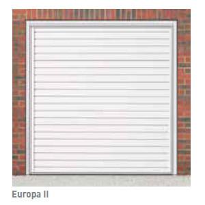 Canopy-Garage-Door