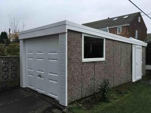 Concrete-garage-refurbishment