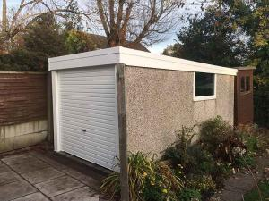Sectional-Garage-Refurb