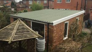 Garage-Roof-Replacement-Header