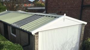 Garage-Roof-Replacement-Main Image
