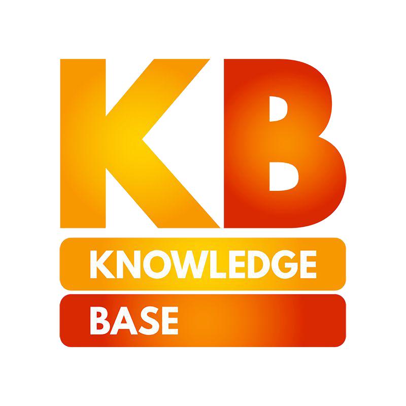 knowledge-base-logo