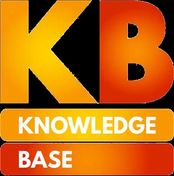 Garage Refurbishment Knowledge Base Icon
